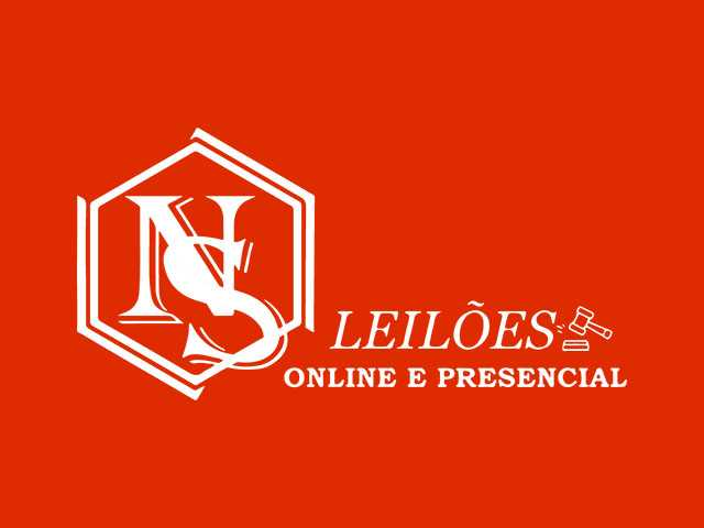 Leilão - 01/12/2020 e 10/12/2020